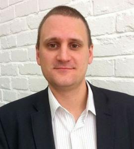 Paul James Future of Customer Experience