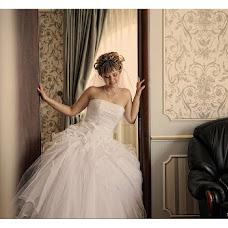 Wedding photographer Mikhail Skaz (Skaz). Photo of 11.02.2013