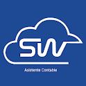 SIWEB Asistente Contable icon