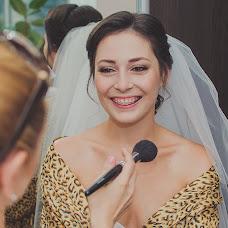 Wedding photographer Tamara Omelchuk (Tamariko). Photo of 28.08.2015