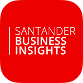 Santander Business Insights