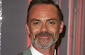 Daniel Brocklebank says trolls abuse him less because he 'calls them out'