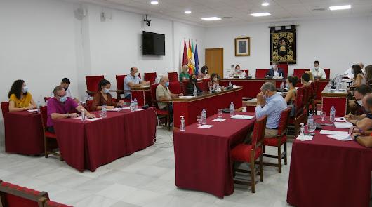 Adra declara el 2 de enero como Día del Municipio
