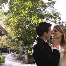 Wedding photographer Roma Romanov (romanromanov). Photo of 23.11.2017