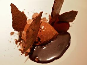 Photo: Metropolitan Restaurant