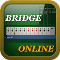 Bridge Online icon