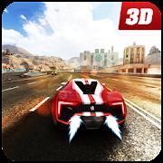 Game Racing In Car: Highway Traffic Racer Simulator 3D APK for Windows Phone