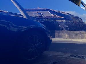 BRZ ZC6 S のカスタム事例画像 しゅーへいさんの2020年01月13日15:06の投稿