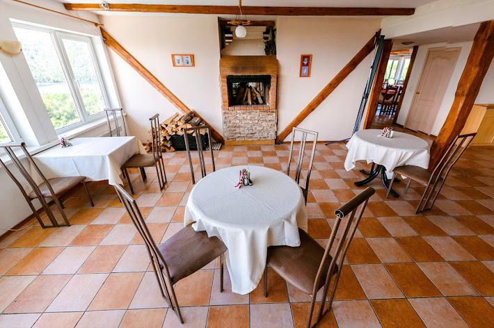 Фото №3 зала Зал «Панорама»