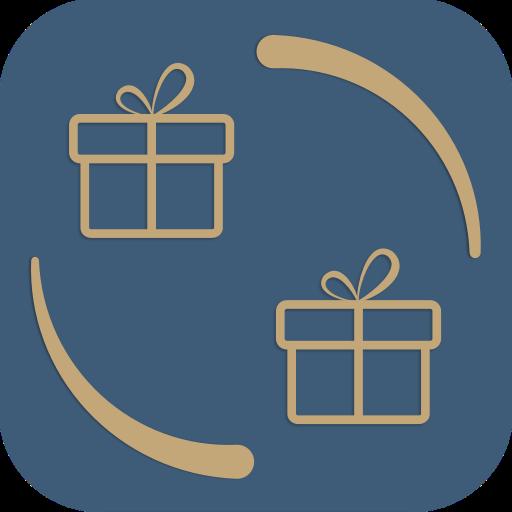 Baixar Secret Gift para Android