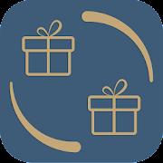 App Secret Gift apk for kindle fire