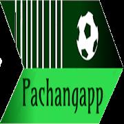 PachangApp