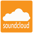 Free SoundCloud - Music & Audio All Tips APK