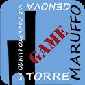 Torre Maruffo Game icon