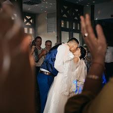 Wedding photographer Mikhail Lukashevich (mephoto). Photo of 08.07.2018