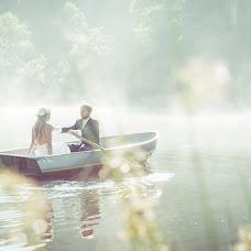 Wedding photographer Peter Nguyen (peternguyen). Photo of 07.12.2014