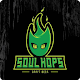 Download Soul Hops Cervejas Artesanais For PC Windows and Mac