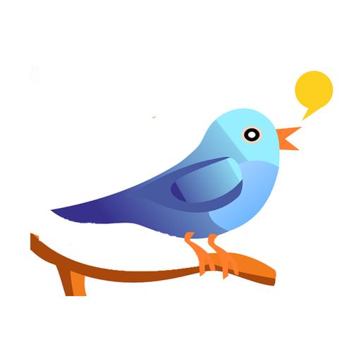 Bird Calls Xeno APK