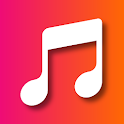 SoundFX - Ringtones and Effects icon