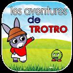 Les Aventures De Trotrro Icon