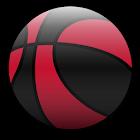 Portland Basketball News icon