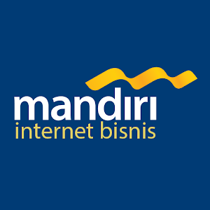 Image Result For Mandiri Mobile Banking