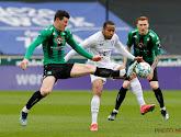 Beerschot ontvangt vanavond Cercle Brugge in hun 1ste wedstrijd van de Jupiler Pro League