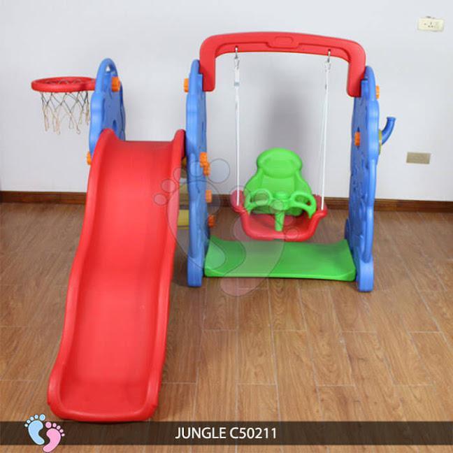 cau_truot_Jungle_C50211_sieu_de_thuong_1