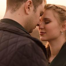 Wedding photographer Sergey Nasulenko (sergeinasulenko). Photo of 12.05.2018