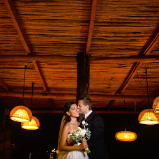 Wedding photographer David eliud Gil samaniego maldonado (EliudArtPhotogr). Photo of 30.11.2018
