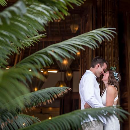 Wedding photographer Dan Fedez (danfedez). Photo of 23.02.2018