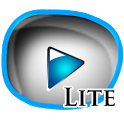 Picus Audio Player Lite icon