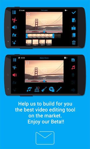 玩免費媒體與影片APP 下載Videona app不用錢 硬是要APP
