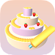 Download Make Your Cake! For PC Windows and Mac