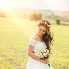 Wedding photographer Vitaliy Syrbu (VitalieSirbu). Photo of 25.06.2015