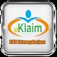 Download e-Klaim BPJS Ketenagakerjaan For PC Windows and Mac