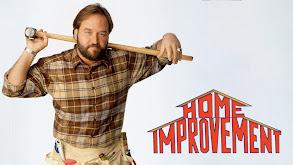 Home Improvement thumbnail