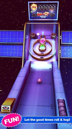 Ball-Hop Anniversary screenshot 5