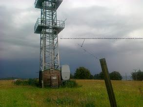 Photo: http://www.ufa.cas.cz/web-new/struktura-ustavu/vedecka-oddeleni/oddeleni-meteorologie/observatore-iar/dlouka/dl_mereni.html