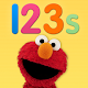 Elmo Loves 123s (game)