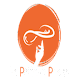 La pate a pizza for PC-Windows 7,8,10 and Mac