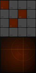 TouchDAW Demo App Download for Android 5