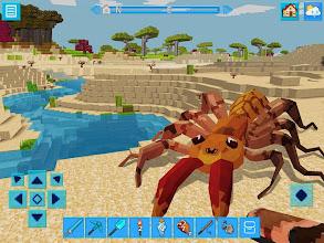 PrimalCraft Block Build Spiele With Minecraft Skin Kostenlos Spielen - Minecraft skins spiele