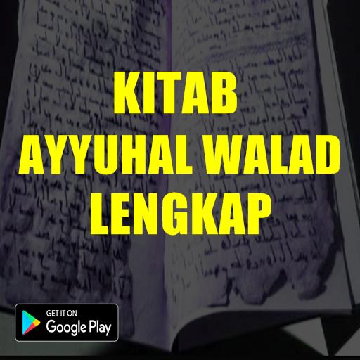 Terjemahan Kitab Ayyuhal Walad Pdf