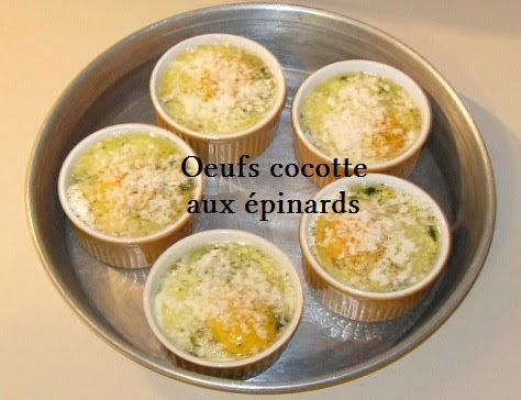 https://sites.google.com/site/cuisinedesdelices/les-entrees/oeufs-cocottes-aux-epinards