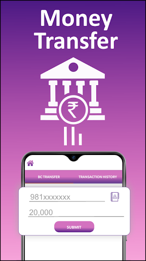 Agent App Rapipay