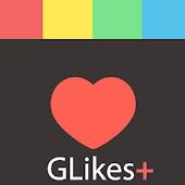 Instamac-GetLike on Instagrams
