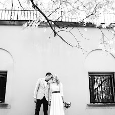 Wedding photographer Dmitriy Kirvas (KirvasDmitry). Photo of 06.03.2015