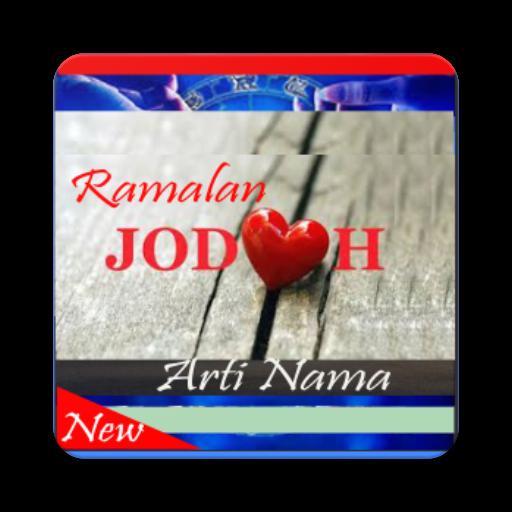 Ramalan jodoh dan arti nama aplicaes no google play reheart Image collections