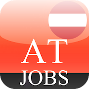 Austria Jobs